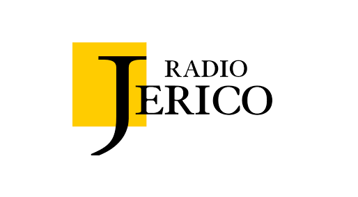 Interview par Radio Jerico